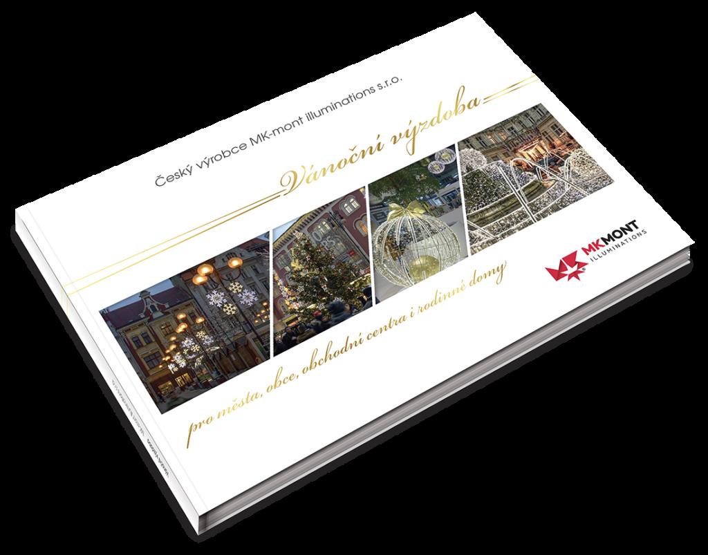 Katalog firmy MK mont
