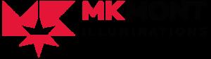 MK mont illuminations s.r.o.