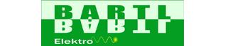 Logo Bartl elektro