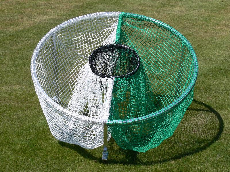 MK golf golfový terč 5