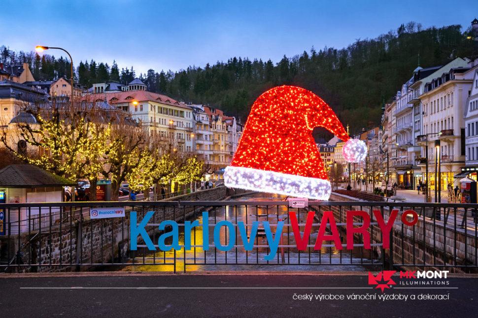 Realizace Karlovy Vary 2019 Kulich
