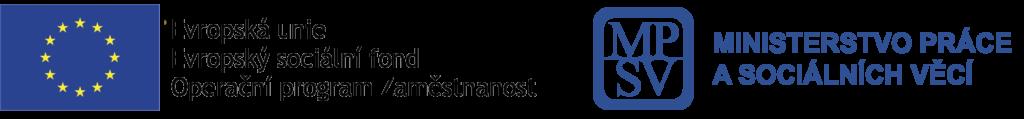 logo OPZ MPSC